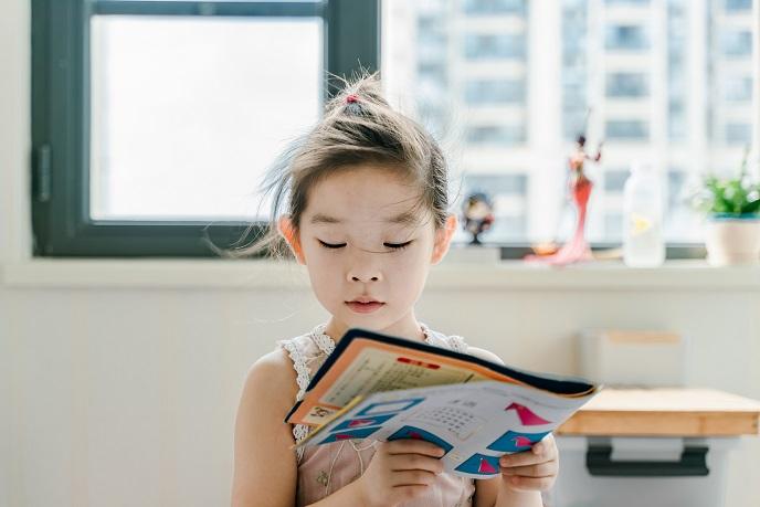 【コラム】日本語教育について
